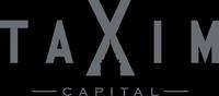 Taxim Capital