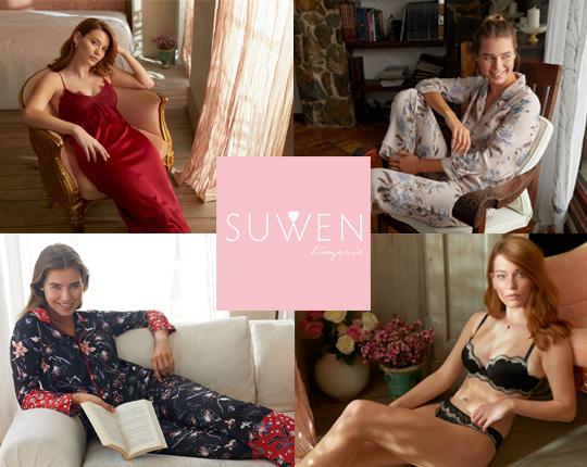 suwen-2020-01