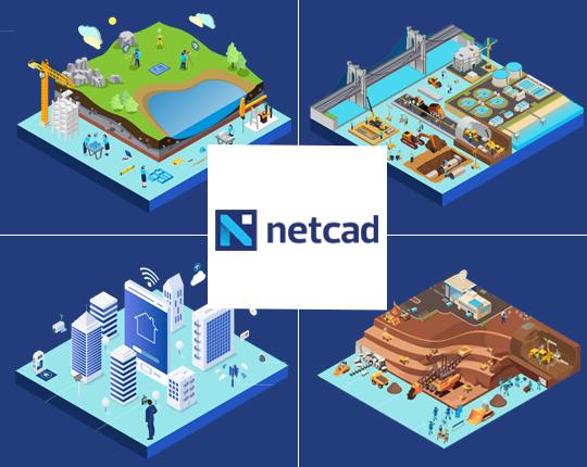netcad-yeni-visual